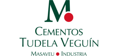 Empresas asociadas Oficemen: Cementos Tudela Veguín