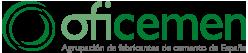 Oficemen Logo