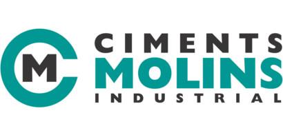 Sector cementero - Ciments Molins