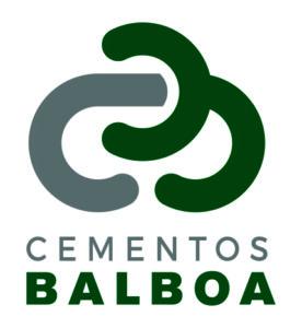 Empresas asociadas Oficemen: Cementos Balboa