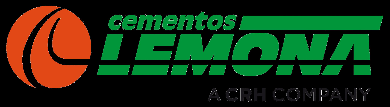 Empresas asociadas Oficemen: Cementos Lemona